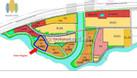 Chủ nhà cần bán lại CH Palm Height Kepple Land tầng 10 194m2 4PN (ảnh 4)
