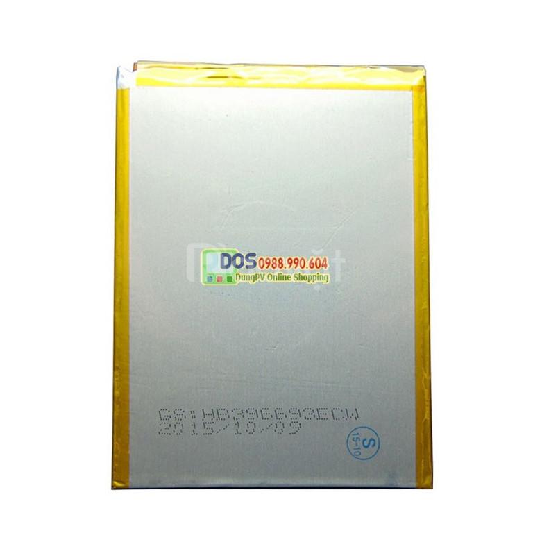 Pin, màn hình cảm ứng Huawei Mate 8 chính hãng