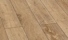 Thanh lý sàn gỗ Malaysia