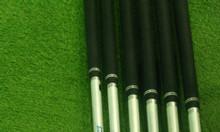 (2ND Hand) bộ gậy golf ironset Yamaha inpresx