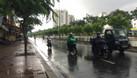 Mặt tiền kinh doanh các loại, công viên Gia Định, 44m2, 5.5 tỷ  (ảnh 1)