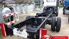 Bán xe tải 1t8 thùng dài, hỗ trợ trả góp (ảnh 5)