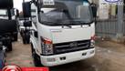 Bán xe tải 1t8 thùng dài, hỗ trợ trả góp (ảnh 4)