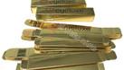 Sản xuất hộp giấy đựng mỹ phẩm đẹp, sang trọng giá rẻ tại HCM (ảnh 2)