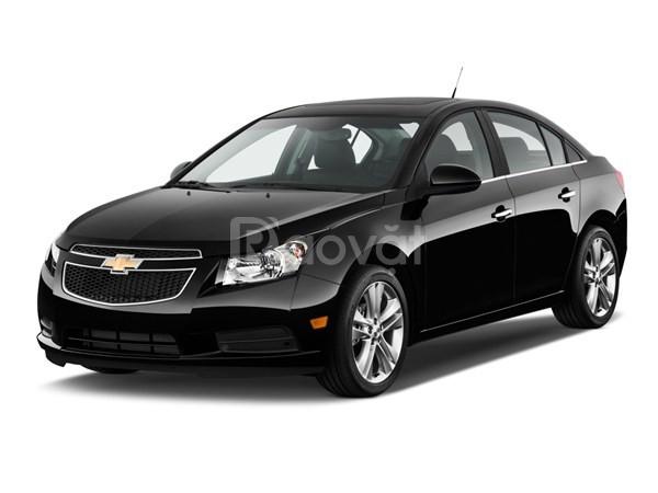 Chuyên thuê xe ô tô 4 chỗ giá cao (ảnh 1)