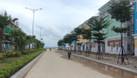 2 căn Boutique Shophouse mặt đường 32m cuối cùng DA Sun Hạ Long 300m2 (ảnh 4)