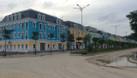 2 căn Boutique Shophouse mặt đường 32m cuối cùng DA Sun Hạ Long 300m2 (ảnh 3)