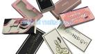 Sản xuất hộp giấy đựng mỹ phẩm đẹp, sang trọng giá rẻ tại HCM (ảnh 5)