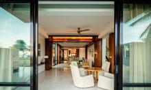 Voucher Resort Hyatt Đà Nẵng giảm giá 50%