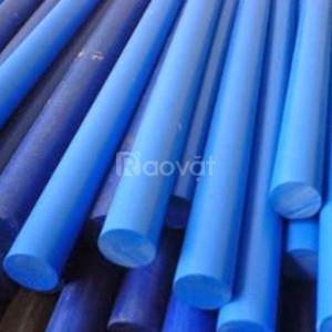 Nhựa MC Hàn Quốc giá tốt sẵn tại 254 Lĩnh Nam LH MR.Hưng