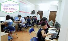 Lớp học Autocad chất lượng tại Hà Nội