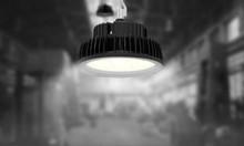 Giá đèn led nhà xưởng