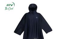 Xưởng may áo mưa, may áo mưa cánh dơi, may áo mưa vải dù, áo mưa bộ