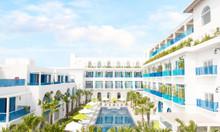 Risemount Resort Đà Nẵng 5*- Giá phòng Superior cho 02 người