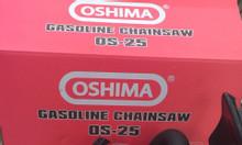 Ở đâu bán máy cưa xích, cưa cành, tỉa cành Oshima os 25 giá rẻ