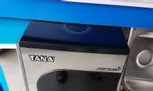 Sửa máy lọc nước Karofi Bà Triệu