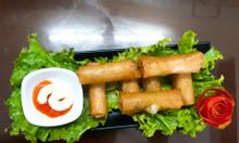 Học nấu ăn sơ cấp, học chứng chỉ nấu ăn tại Đà Nẵng