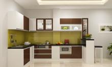 Sửa tủ bếp tại nhà giá rẻ TPHCM