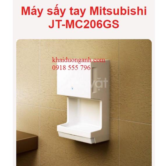 Hộp đựng giấy cuộn lớn, hộp đựng giấy lau tay, hộp đựng nước rửa tay (ảnh 6)
