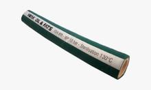Ống cao su CR-NBR kháng dầu (ống cao su kháng dầu)