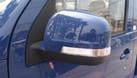 Xe tại miền tây Veam VPT095 990kg, động cơ lớn 1.5, thùng dài 2m6 (ảnh 7)