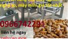 Máy nghiền tinh bột các loại rẻ, chất lượng, năng suất (ảnh 1)