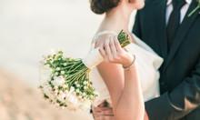 Dịch vụ làm visa kết hôn với người nước ngoài