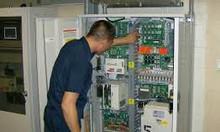Công ty thiết kế hệ thống PCCC tại Bình Dương