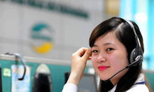 Nhân viên Telesales tại Nam Định