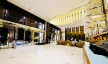 Khách sạn ở Bãi Cháy - Wyndham Legend Halong