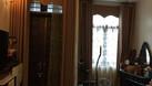 Bàn nhà trong ngõ Cầu Giấy, ô tô đậu cửa, nhà mới đẹp vuông vắn (ảnh 1)
