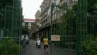 Nhà phố 4 lầu, bảo vệ 24/24 Nguyễn Oanh, Q.Gò Vấp (ảnh 6)