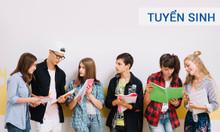 Trung tâm dạy kế toán tại Phú Thọ