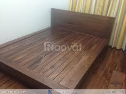 Sửa chữa đồ gỗ tại quận Thanh Xuân