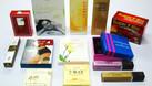 In ấn hộp giấy đựng mỹ phẩm chất lượng cao TPHCM (ảnh 6)
