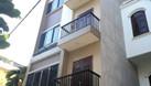Bán nhà đẹp phố Cát Linh, 62m2x5t, MT - 5m, 12,5 tỷ (ảnh 1)