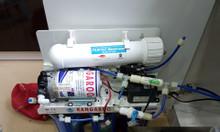 Sửa máy lọc nước karofi tại Đặng Tiến Đông
