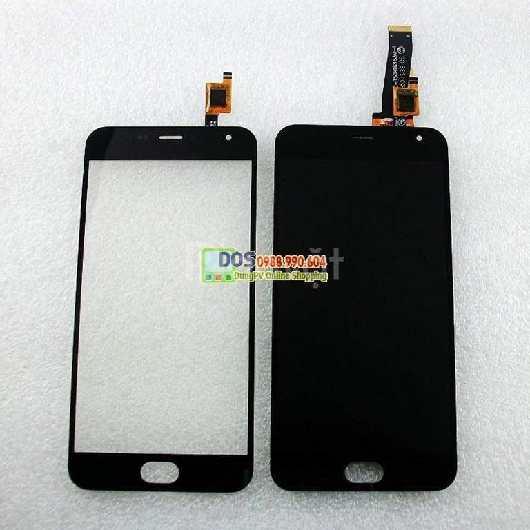 Chuyên bán cảm ứng Meizu M2, M3, M3 Note chính hãng
