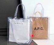 Cơ sở may túi nhựa dẻo pvc, sản xuất túi nhựa đựng gối, bìa nhựa