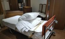 Cung cấp extra bed tại Đà Nẵng, Hội An, Quy Nhơn