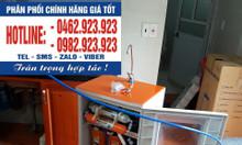 Sửa máy lọc nước Karofi tại Hoàng Đạo Thành