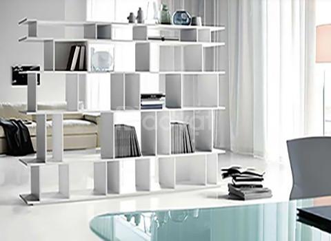 Cách bảo quản đồ nội thất trong thời tiết hè