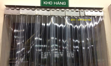 Ứng dụng của màng nhựa pvc trong công nghiệp sản xuất