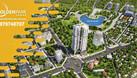 Ra mắt chung cư vị trí vàng trung tâm Cầu Giấy - CK 3% - LS 0% (ảnh 3)