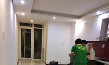 Phú Cường cung cấp dịch vụ vệ sinh nhà sau xây dựng giá rẻ bất ngờ