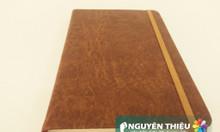 Xưởng in sổ tay tại tp.HCM, in sổ tay giá rẻ, sổ tay quà tặng