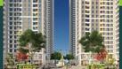Bán gấp căn 06 đẹp dự án Hồng Hà Eco City giá 1.6 tỷ - 75m2 (ảnh 3)