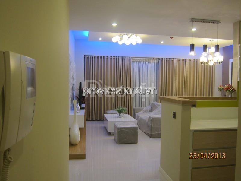 Chủ nhà đi nước ngoài cần bán căn 2 phòng ngủ 124.6m2 tại The Estella (ảnh 6)