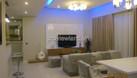 Chủ nhà đi nước ngoài cần bán căn 2 phòng ngủ 124.6m2 tại The Estella (ảnh 5)