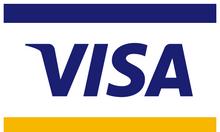 Dịch vụ Visa Trung Quốc